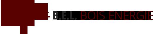 B.E.L.BOIS ENERGIE LIMOUSIN